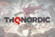 THQ Nordic не будет добавлять в свои игры «лутбоксы» и элементы казино