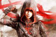 Босс Ubisoft не против перенести действие новой Assassin's Creed в Китай