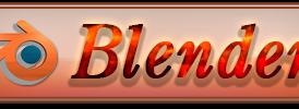 Blender 2.80 (2019) РС | + Portable