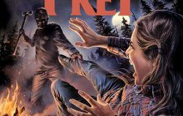 Добыча / The Prey (1983) DVDRip | L1