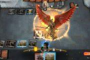 Этой зимойMagic: The Gathering Arena появится в Epic Games Store