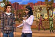 Разработчики Sims трудятся над совершенно новой игрой