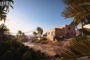DICE отказалась от внедрения в Battlefield V соревновательного режима «5 на 5»