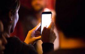 Google удалила 85 приложений из Play Store из-за навязчивой рекламы