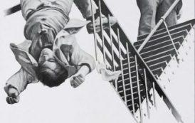 Хладнокровный убийца / The Stone Killer (1973) BDRip 720p от ExKinoRay | P2, A