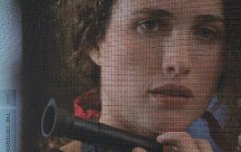 Секс, ложь и видео / Sex, Lies, and Videotape (1989) BDRemux 1080р | Criterion Collection | P, P2, A