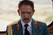 «Медное солнце» с Владимиром Машковым претендует на международную награду
