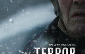 Террор / The Terror [02x01 из 10] (2019) WEBRip 720p | Gears Media