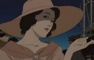 «Искусство кино» покажет классику анимэ в Москве и Санкт-Петербурге