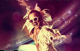 Рокетмен / Rocketman (2019) UHD Blu-Ray EUR 2160p | 4K | HDR | Dolby Vision | Лицензия