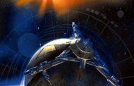 Титан: После гибели Земли / Titan A.E. (2000) DVDRip  | D