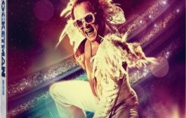 Рокетмен / Rocketman (2019) BDRip-AVC от OlLanDGroup | Лицензия