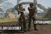 Respawn прислушалась к игрокам и изменила в Apex Legends механику получения предметов из нового события