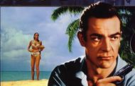 Доктор Ноу / Dr. No (1962) BDRip-HEVC 1080p | D | 50th Anniversary Edition