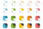 Яндекс.Браузер получил цветовые схемы и предпросмотр вкладок