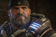 На релизе Gears 5 займёт 57 гигабайт свободного места