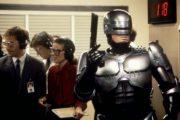 Нил Бломкамп не будет снимать продолжение оригинального «Робокопа»