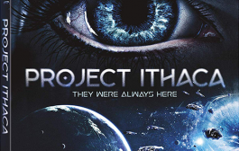 Проект «Итака» / Project Ithaca (2019) BDRip-HEVC 1080p | iTunes