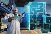 Рублёвая цена на Gears 5 в Steam приведена в порядок