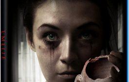 Иллюзия комфорта / Эмили / Emelie (2015) BDRip 720p | P, L2 | iTunes