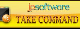 Take Command 24.02.50 (2019) РС