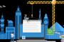 Появилась публичная бета браузера Microsoft Edge на базе Chromium