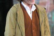 Хоакин Феникс получит почетную награду на кинофестивале в Торонто