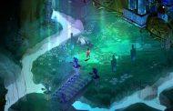 Первый эксклюзив Epic Games Store в декабре доберётся до Steam