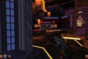 Первые 15 минут геймплея ретро-шутера Ion Fury