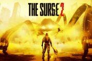 The Surge 2 ушла на золото и получила трейлер с ранними восторгами прессы