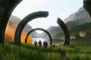 Экс-креативный директор Halo Infinite ушёл из 343 Industries