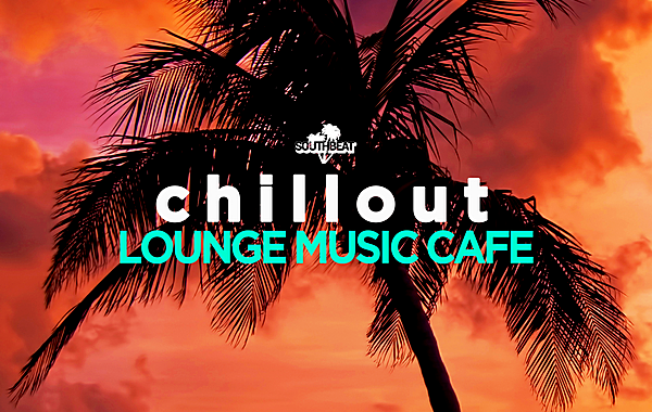 VA - Chillout: Lounge Music Cafe (2019) MP3