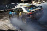 Humble Bundle бесплатно раздаёт Steam-версию DiRT Rally