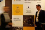 Блокчейн-компания Bitfury открыла ИИ-подразделение
