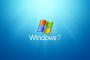 Статистика Kaspersky: уход от Windows 7 может оказаться непростой задачей