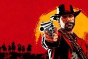 Rockstar выпустила второй альбом с оригинальным саундтреком Red Dead Redemption 2