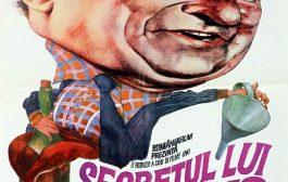 Секрет Бахуса / Secretul lui Bachus (1984) DVDRip | Full Version | D