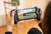 Samsung запустит сервис потоковой передачи игр PlayGalaxy Link в следующем месяце