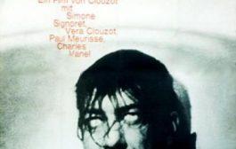 Дьяволицы / Les diaboliques (1955) BDRip | P
