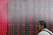 Китай почти готов внедрить собственную цифровую валюту