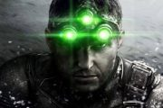 Глава Ubisoft вновь намекнул на возвращение Splinter Cell