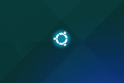 Ubuntu 18.04.3 LTS получила обновление графического стека и ядра Linux