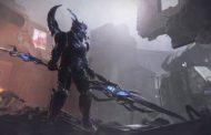 В финальной версии The Surge 2 не будет защиты Denuvo
