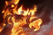 Некоторые серверы World of Warcraft Classic уже столкнулись с проблемой перенаселения