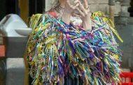 «Хищным птицам» поможет режиссер «Джона Уика»