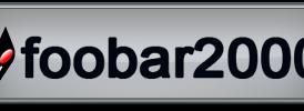 foobar2000 1.4.5 DarkOne + DUIFoon (2019) РС | Portable by MC Web (31.07.2019)