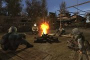 GSC Game World ищет сотрудников «для поддержки уже вышедших игр серии S.T.A.L.K.E.R.»