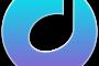 Online Radio Player 3.5.0.93 (2019) PC