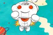 Reddit тестирует свою стриминговую платформу