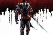 BioWare покинул ведущий продюсер следующей Dragon Age